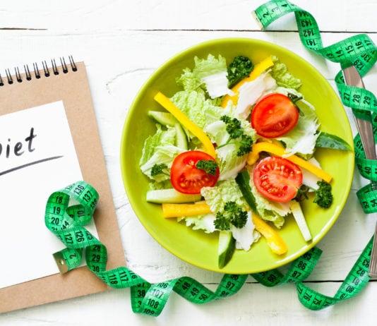 jak wybrać dobrego dietetyka